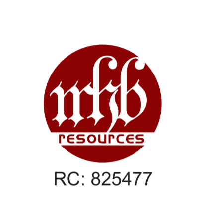 Mek Home-Base Resources Limited